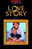 Segal, Erich / Love Story
