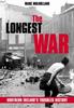 Mulholland, Marc / The Longest War