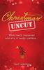 Laferton, Carl / Christmas Uncut