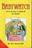 Burns-Hill, Ali J. / Babywatch