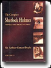 Doyle, Arthur Conan / The Complete Sherlock Holmes