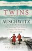 Kor, Eva Mozes / The Twins of Auschwitz