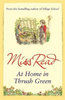 Read, Miss / At Home in Thrush Green