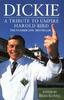 Scovell, Brian / Dickie : Tribute to Umpire Harold Bird