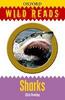 Powling, Chris / Wild Reads: Sharks