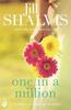 Shalvis, Jill / One in a Million