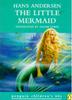 Andersen: Hans / The Little Mermaid