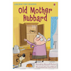 Punter, Russell / Old Mother Hubbard