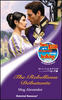 Mills & Boon / Historical / The Rebellious Debutante