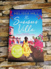 Melissa Hill / The Summer Villa (Signed by the Author)