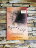 Hazel Rolston / Beyond the Edge (Signed by the Author)