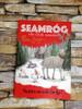 Peter Grogan / Seamróg The Irish Reindeer Santa Needs Help! (Signed by the Author)