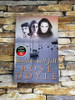 Rose Doyle / Shadows Will Fall (Signed by the Author)