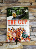 Philip Reid  / The Cup How the 2006 Ryder Cup Was Won (Signed by the Author)