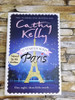 Cathy Kelly / It Started with Paris (1) (Signed by the Author)