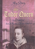 Prince, Alison / The Diary of Eva De Puebla, London, 1501-1513