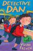 French, Vivian / Detective Dan