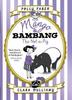 Faber, Polly / Mango and Bambang: The Not-a-Pig