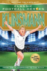 Oldfield, Matt / Klinsmann