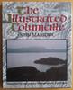 Adamnán  ( Marsden, John ) - The Illustrated Columcille - The Life of St Columba - HB - 1991