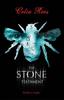 Rees, Celia / The Stone Testament (Hardback)