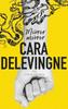 Delevingne, Cara / Mirror Mirror (Hardback)