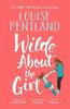 Pentland, Louise / Wilde About The Girl (Hardback)