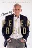 Reid, Peter / Cheer Up Peter Reid (Hardback)