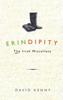 Kenny, David / Erindipity Rides Again (Hardback)