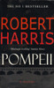 Harris, Robert / Pompeii