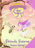 Woods, Titania / Glitterwings Academy: Friends Forever (Hardback)