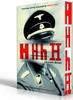 Binet, Laurent / HHhH (Hardback)