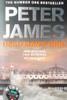 James, Peter / Dead Man's Grip