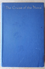Belloc, Hilaire - The Cruise of the Nona - HB First Edition  - 1925 - Sailing