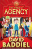 Baddiel, David / The Parent Agency : Pick Your Perfect Mum and Dad