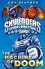 Beakman, Onk / Skylanders: The Machine of Doom