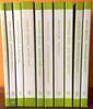 Penguin Popular Classics (10 Book Collection)
