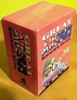 Great Aussie Miniature Series (Complete 4 Book Box Set)