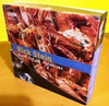 Rick Stein: Food for all Occasions (Complete 3 Book Box Set)