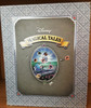 Disney Magical Tales (2 Large Book Box Set)