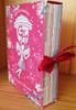 Titania Woods: Glitterwings Academy (4 Book Box Set)