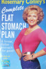 Conley, Mary / Complete Flat Stomach Plan