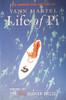 Martel, Yann / Life of Pi - Booker Prize Winner, 2002