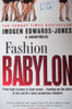 Edwards Jones, Imogen / Fashion Babylon