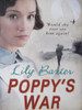 Baxter, Lily / Poppy's War