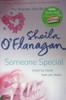 O'Flanagan, Sheila / Someone Special