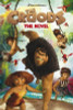 The Croods: the Nove