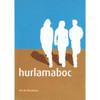 Ní Dhuibhne, Éilís - Hurlamaboc - As Gaeilge Úrscéal 2006 Cois Life