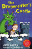Lacey, Josh / The Dragonsitter's Castle