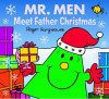 Mr Men and Little Miss, Mr. Men Meet Father Christmas